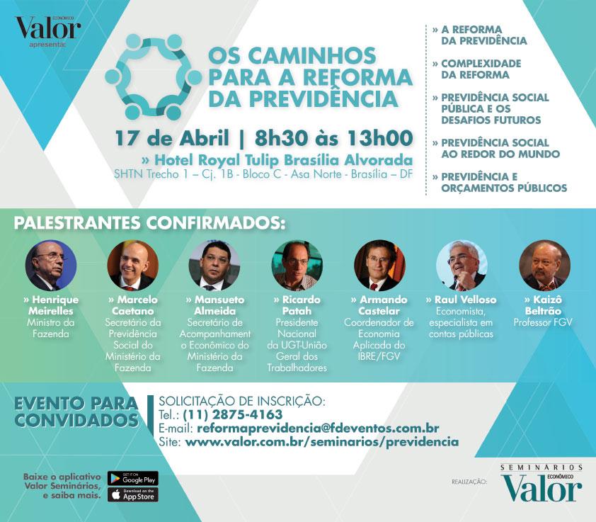 ANUNCIO_VALOR