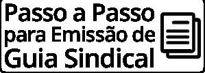 banner-emissao2