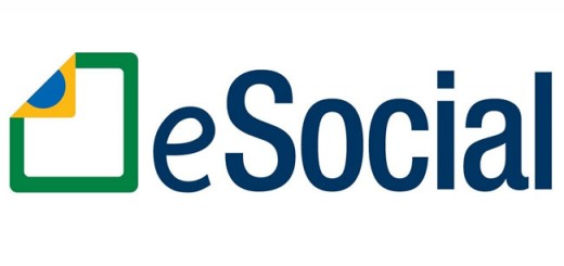 destaque-eSocial
