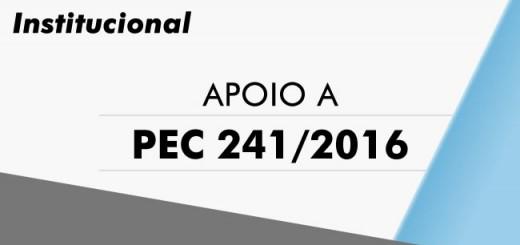 destaque-pec241
