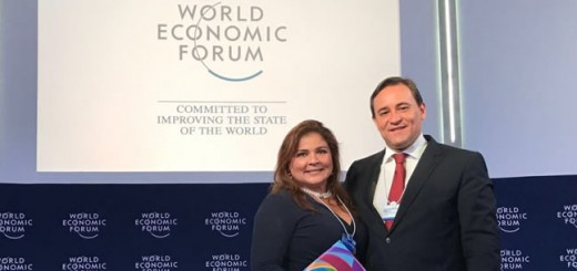 destaque-world-economic-forum