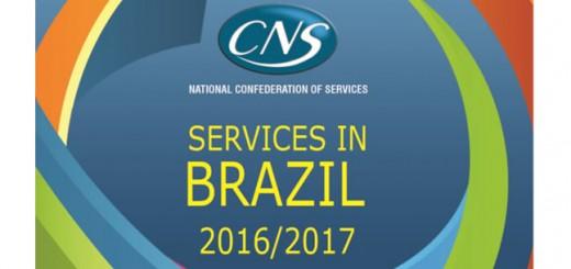destaque-services-brazil
