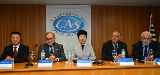 destaque-china-cns