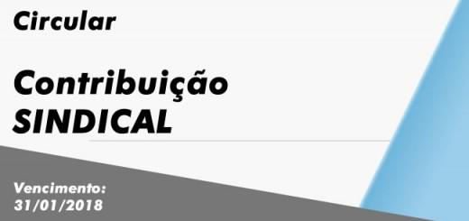 destaque-circular-sindical-2018