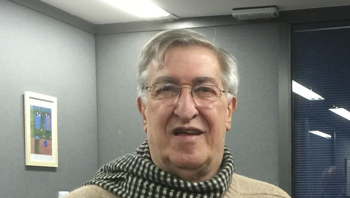 Francisco FESESP