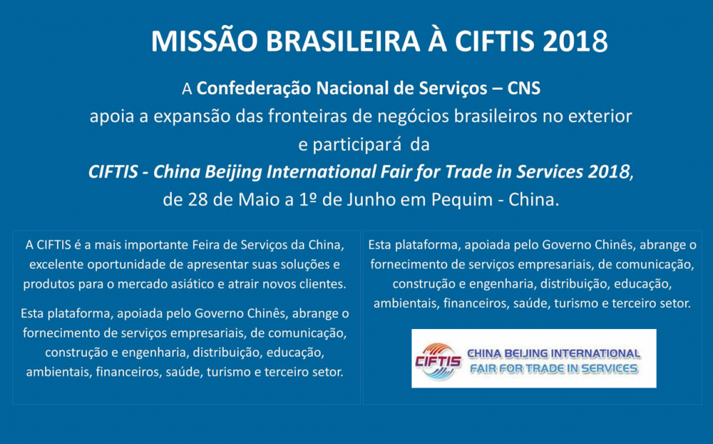 missao-ciftis-2018