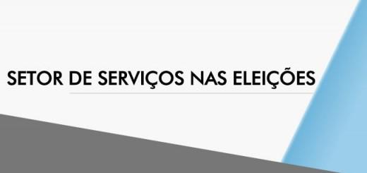 destaque-setor-serv-eleicoes