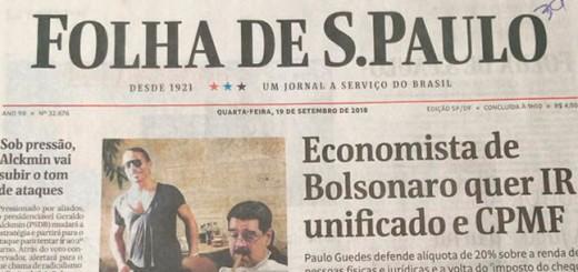 destaque-materia-folha