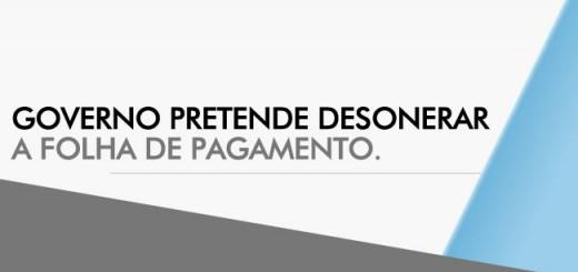 destaque-desonerar-folha