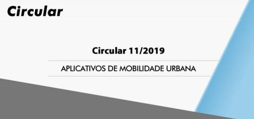 destaque-circular-11-2019