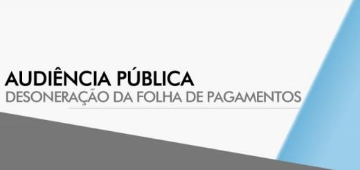 destaque-audiencia-publica