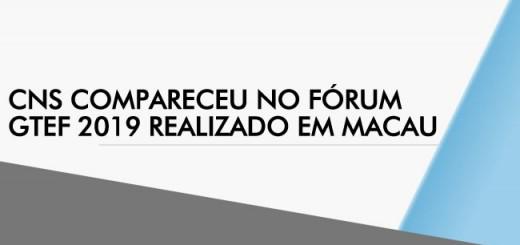 destaque-cns-macau