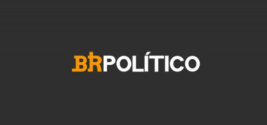 destaque-noticia-brpolitico