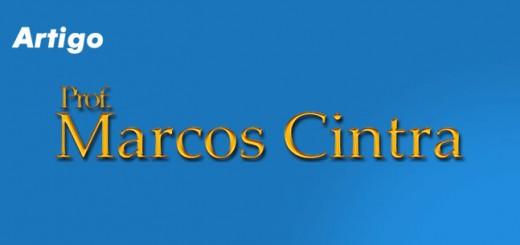 destaque-cns-marcos-cintra