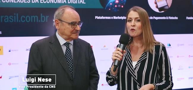 destaque-cns-startups-reforma