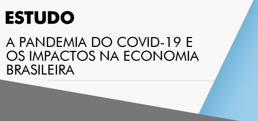 destaque-estudo-pandemia-impacto-cns