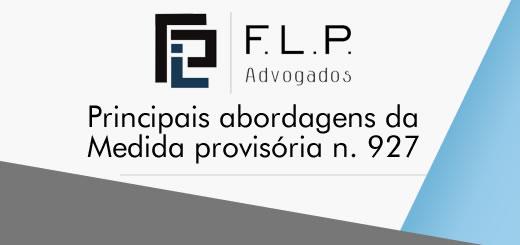 destaque-flp-css