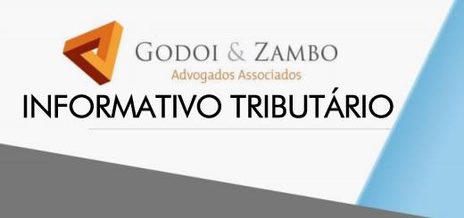 destaque-info-tribu-css