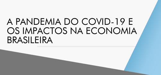 destaque-pandemia-impacto-cns