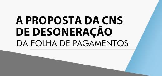 destaque-proposta-cns-cns