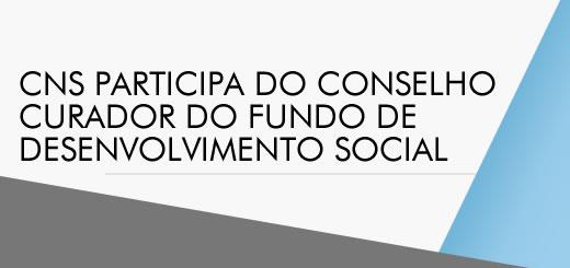 destaque-cns-participa-conselho-cns
