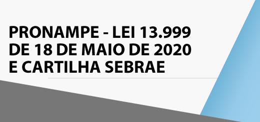 destaque-pronampe-cns