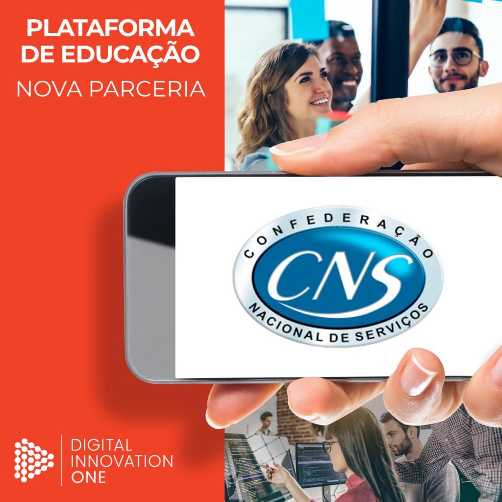 plataforma-educa