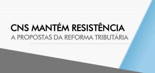 destaque-cns-matem-resistencia