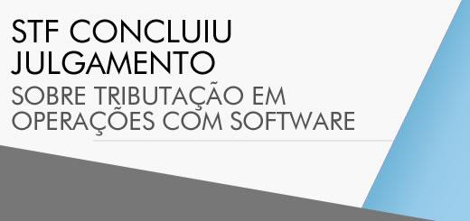 destaque-stf-conclui-cns