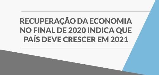 destaque-recuperacao-cns